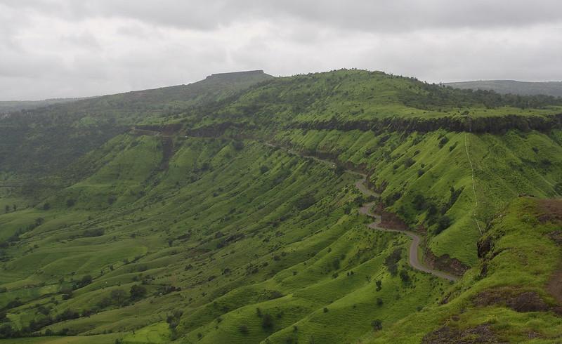 Varandha
