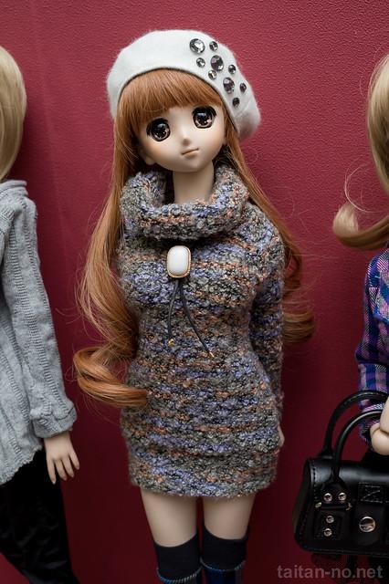 DollShow36-DSC_0875