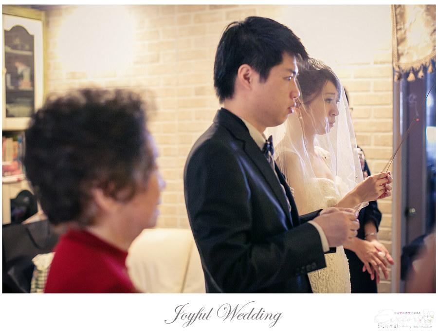 Sam &  Eunice Wedding _0117