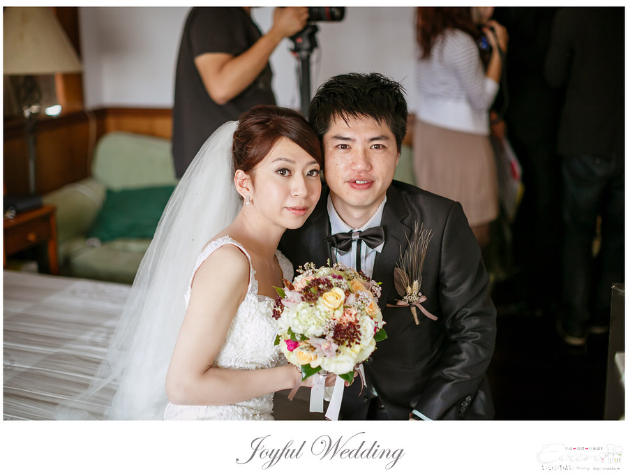 Sam &  Eunice Wedding _0101