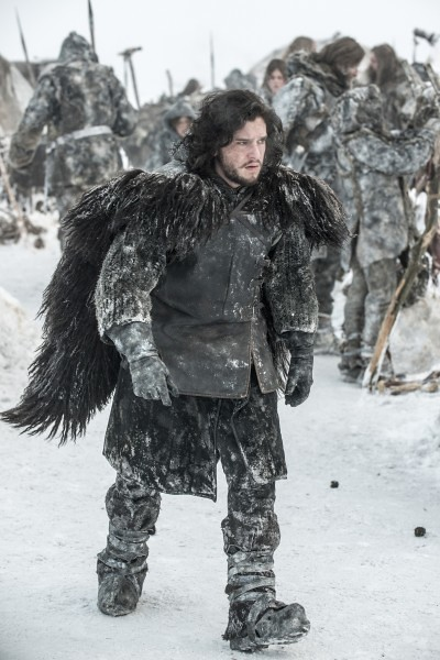 game-of-thrones-season-3-kit-harrington-400x600