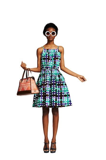duro-olowu-for-jcpenney-3