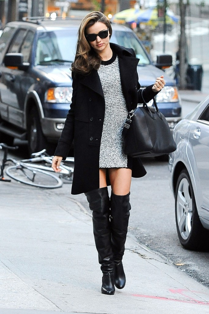 Miranda+Kerr+Miranda+Kerr+Thigh+High+Boots+-2IE9bc20IDx