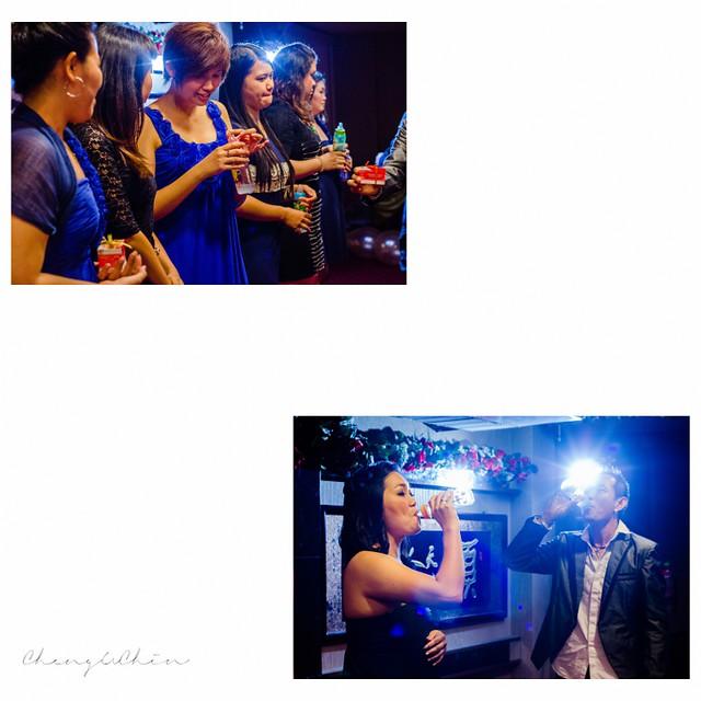 Anna & Kok Kiang Wedding Reception36