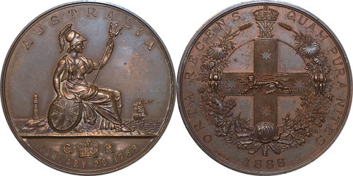 1888_Settlement_Medallion