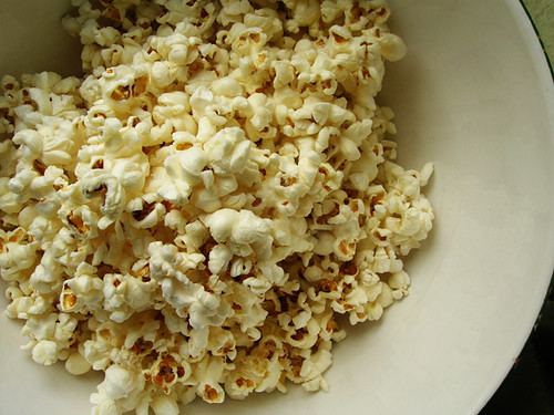 20130128_popcorn