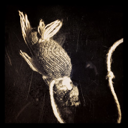 mouse by Nature Morte