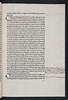 Manuscript annotations in Sallustius Crispus, Gaius: Opera