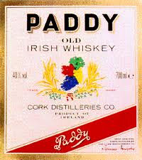 8428496469 6f52dc6b18 m Irish Coffee et whiskies irlandais