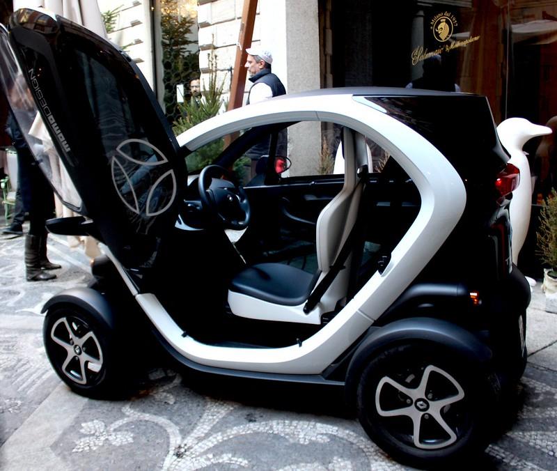 renault-twizy-momo-design-02