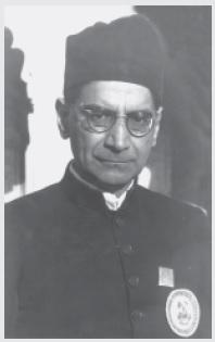 NCERT Class XI Economics: Chapter 2 – Indian Economy 1950-1990