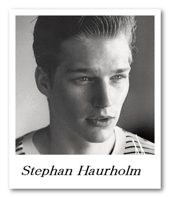 BRAVO_Stephan Haurholm
