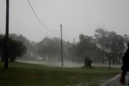 IMG 8475 Urunga in Deluge