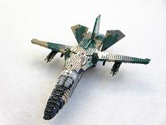 F-111A Aardvark (10)