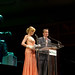 The 2012 Crunchies, hosted by TechCrunch, VentureBeat, and GigaOm by thekenyeung