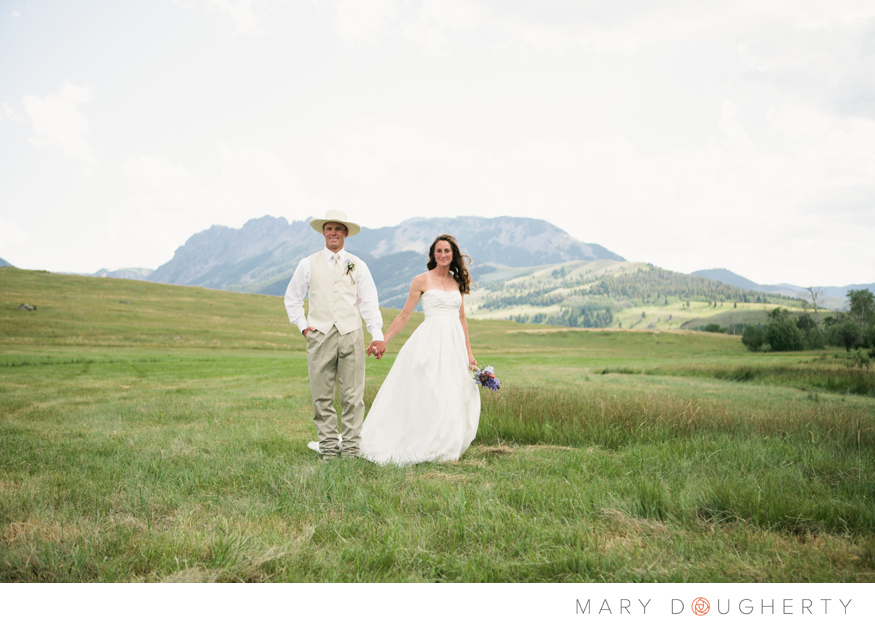 montana_ranch_wedding43