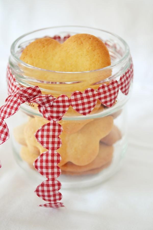 presentación galletas (7)