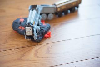 Henry-5101