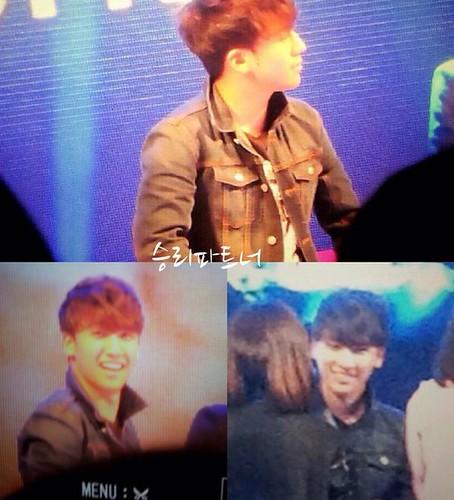 BB-fanmeeting-seoul-20141018_001
