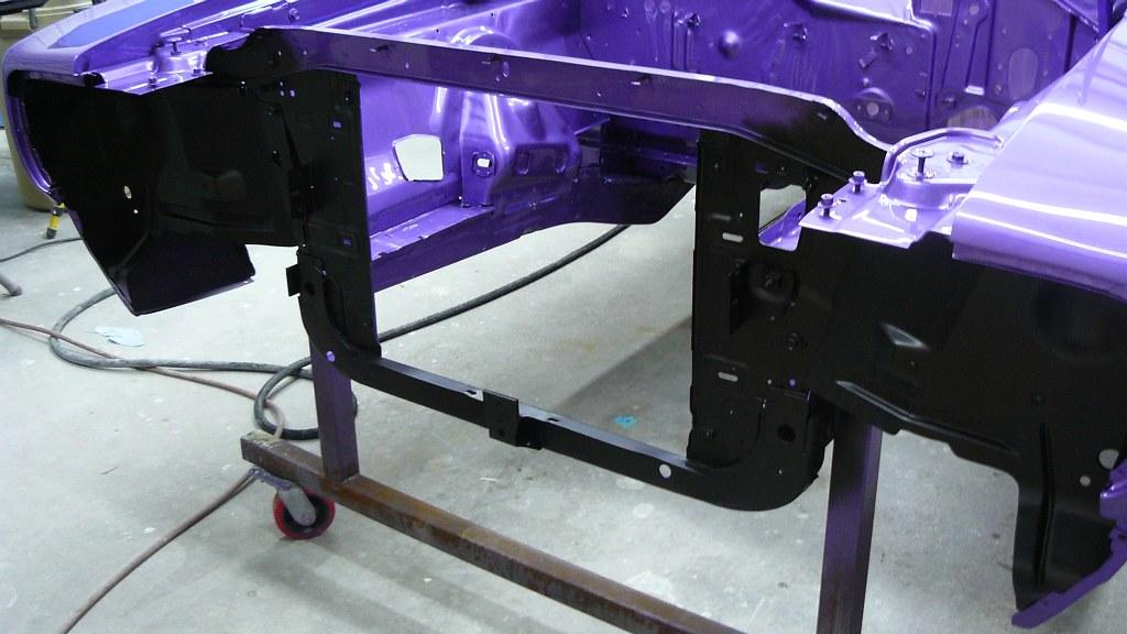 P1130236