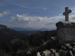 IMG_20160801_173224 - Photo of La Buisse