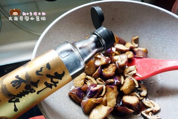 淬釀醬油 (20).JPG