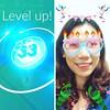 Level up ;)