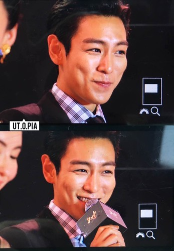 TOP Press Conference OUT OF CONTROL Shanghai 2016-06-14 (172)
