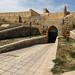 Derbent Citadel Gate