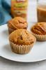 pumpkin-cranberry-muffins-1-7