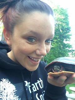 Tue, 09/13/2016 - 13:35 - turtle love