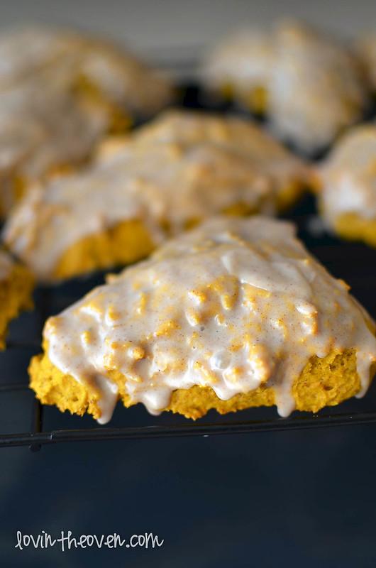pumpkinscones-4