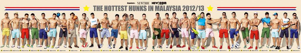 The Hottest Hunks In Malaysia 2012.jpg