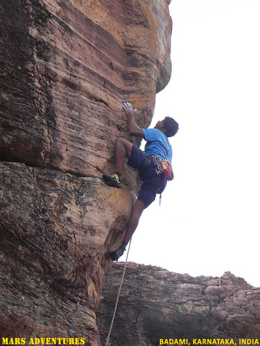 Rock_Climbing_Badami_Oct_2012_36