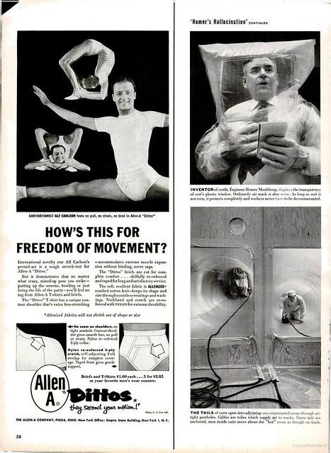 April 5 1954 pg. 3
