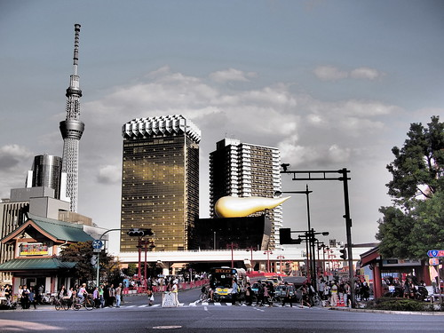 121006-08_TOKYO06