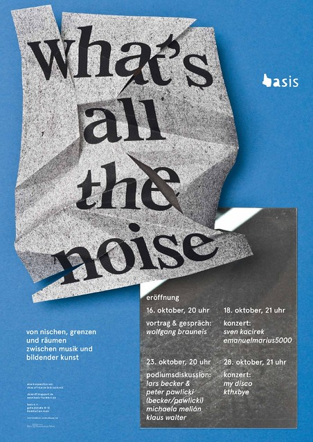 Basis-Plakat_noise_web