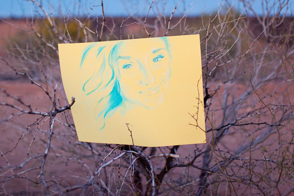 AshleyVSenior2012-125