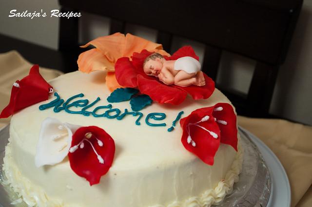 _DSC0241_cake