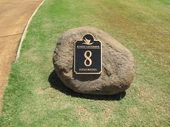 Kauai Lagoon Golf Club 1238