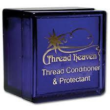 Thread_Heaven