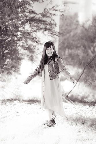 JennDongSenior2012-12
