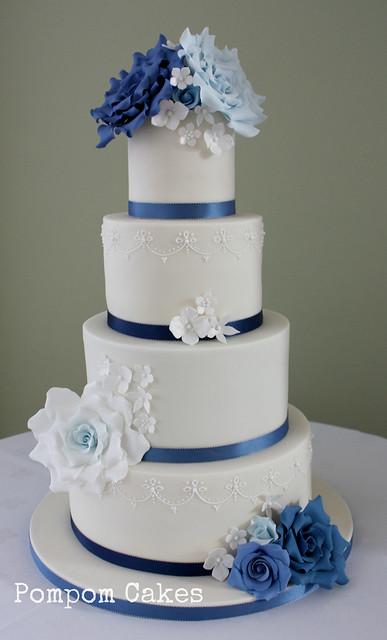 Pin on Birthday Celebration Cakes