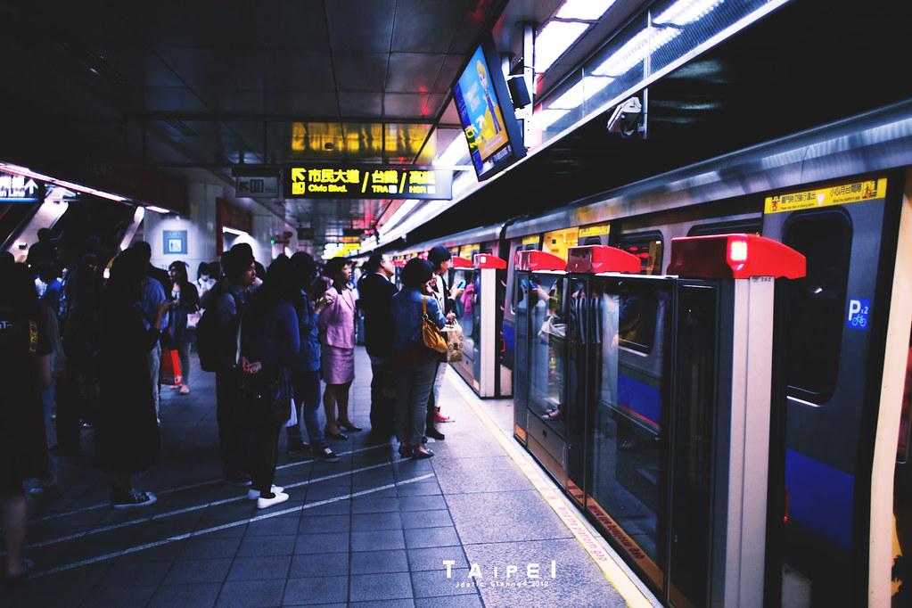 Taiwan-102