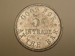 MINT SAMPLE ROOM token reverse