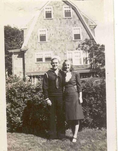 Elmer&EleanorYoung