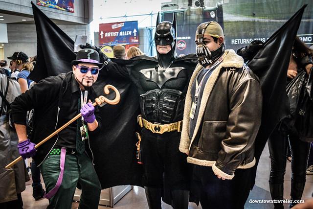 NY Comic Con 2012-192