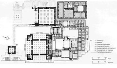 technical drawing, diagram, floor plan, plan,
