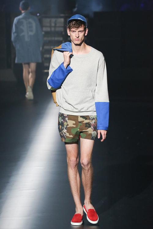 SS13 Tokyo PHENOMENON094_Stefan Lankreijer(Fashionsnap)