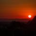 Sunset ©Franck Schneider
